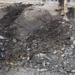 repairs and resurfacing Leeds