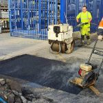 resurfacing services Leeds