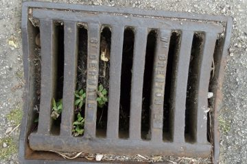 Leeds Commercial Drain Unblocking