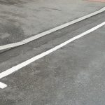 Line Marking Experts Middlesbrough