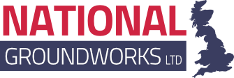 National Groundworks Ltd