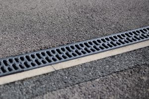 road drainage services in Leeds