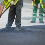 York Road Surfacing Experts