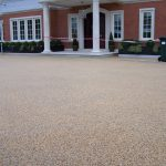 Blackburn Resin Driveway Experts